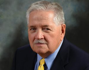 Lee Weaver